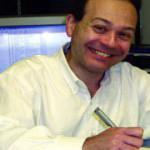 Thomas Cotter, J.D.