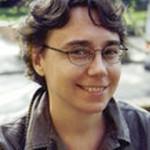 Elizabeth Dale, J.D., Ph.D.