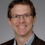 Jesse Dallery, Ph.D.