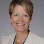 Nancy Fichtman Dana, Ph.D.