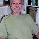 Lawrence E. Datnoff, Ph.D.