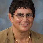 Valérie de Crécy-Lagard, Ph.D.