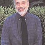 Joel Demski, Ph.D.