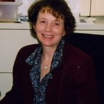 Nancy D. Denslow, Ph.D.