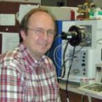 Hartmut Derendorf, Ph.D.