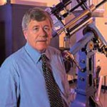 Stanley F. Dermott, Ph.D.