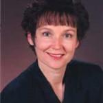 Sandra Dickson, Ph.D.