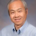 Mingzhou Ding, Ph.D.