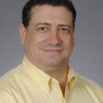 Sidney Dobrin, Ph.D.