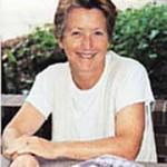 Nancy E. Dowd, J.D.