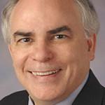 Daniel Driscoll, M.D., Ph.D.