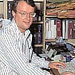 Ben M. Dunn, Ph.D.
