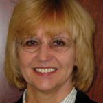 Sheila Eyberg, Ph.D.