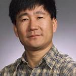 Yuguang Michael Fang, Ph.D.