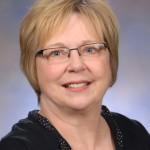 Donna Felber Neff, Ph.D., R.N.