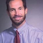 Roger B. Fillingim, Ph.D.