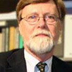 Mark J. Flannery, Ph.D.