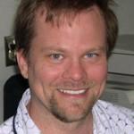Kevin Folta, Ph.D.