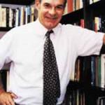 Ronald Formisano, Ph.D.