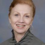 Joan D. Frosch, Ph.D.