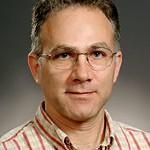 Paul Gader, Ph.D.