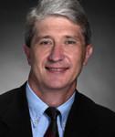 Steven Ghivizzani, Ph.D.