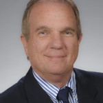 Fred Gmitter, Ph.D.