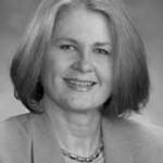 Leslie Gonzales Rothi, Ph.D.