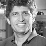 Yogi Goswami, Ph.D.
