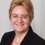Sabine Grunwald, Ph.D.