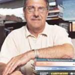 Jaber F. Gubrium, Ph.D.