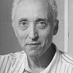 Raphael T. Haftka, Ph.D.