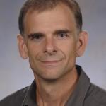 Charlie Hailey, M.Arch., Ph.D.
