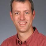 Jeffrey Harman, Ph.D.
