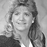 Jennifer Harrison Elder, Ph.D.