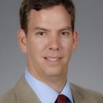 Chris Hass, Ph.D.