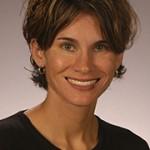 Heather Hausenblas, Ph.D.