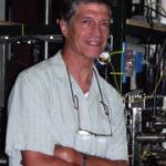 Arthur Hebard, Ph.D.