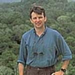 David A. Hodell, Ph.D.