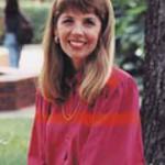 Linda Hon, Ph.D.