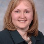 Ann Horgas, Ph.D.