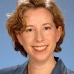 Melissa L. Hyde, Ph.D.