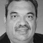 Raymond Issa, Ph.D.