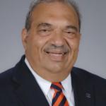 R. Raymond Issa, J.D., Ph.D.