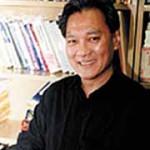 Brian A. Iwata, Ph.D.
