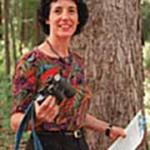 Susan K. Jacobson, Ph.D.