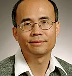 Huabei Jiang, Ph.D.