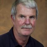 Jeffrey B. Jones, Ph.D.