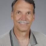 Kevin Jones, Ph.D.