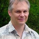 Steven A. Kautz, Ph.D.